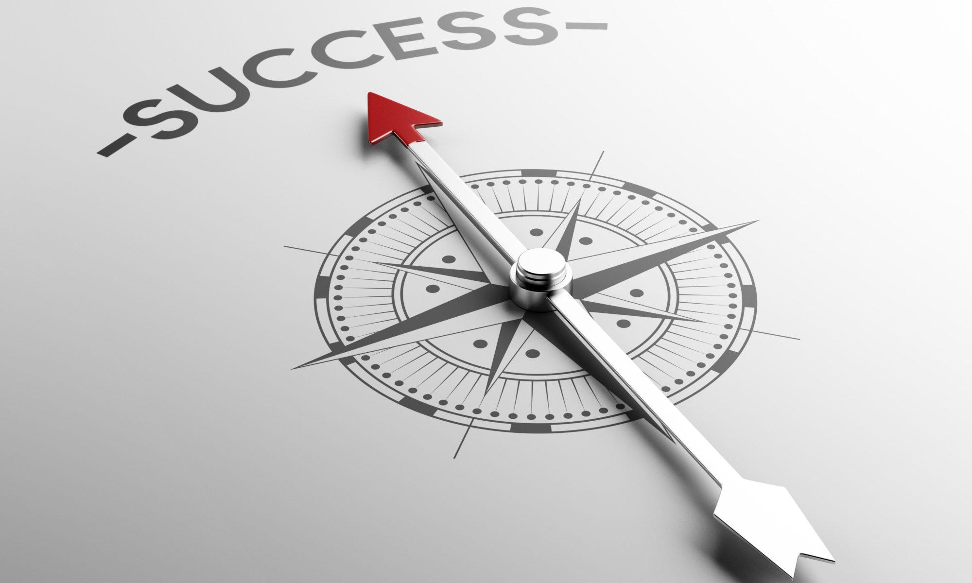 SE,技術者組織の離職率,鬱を改善する MTS